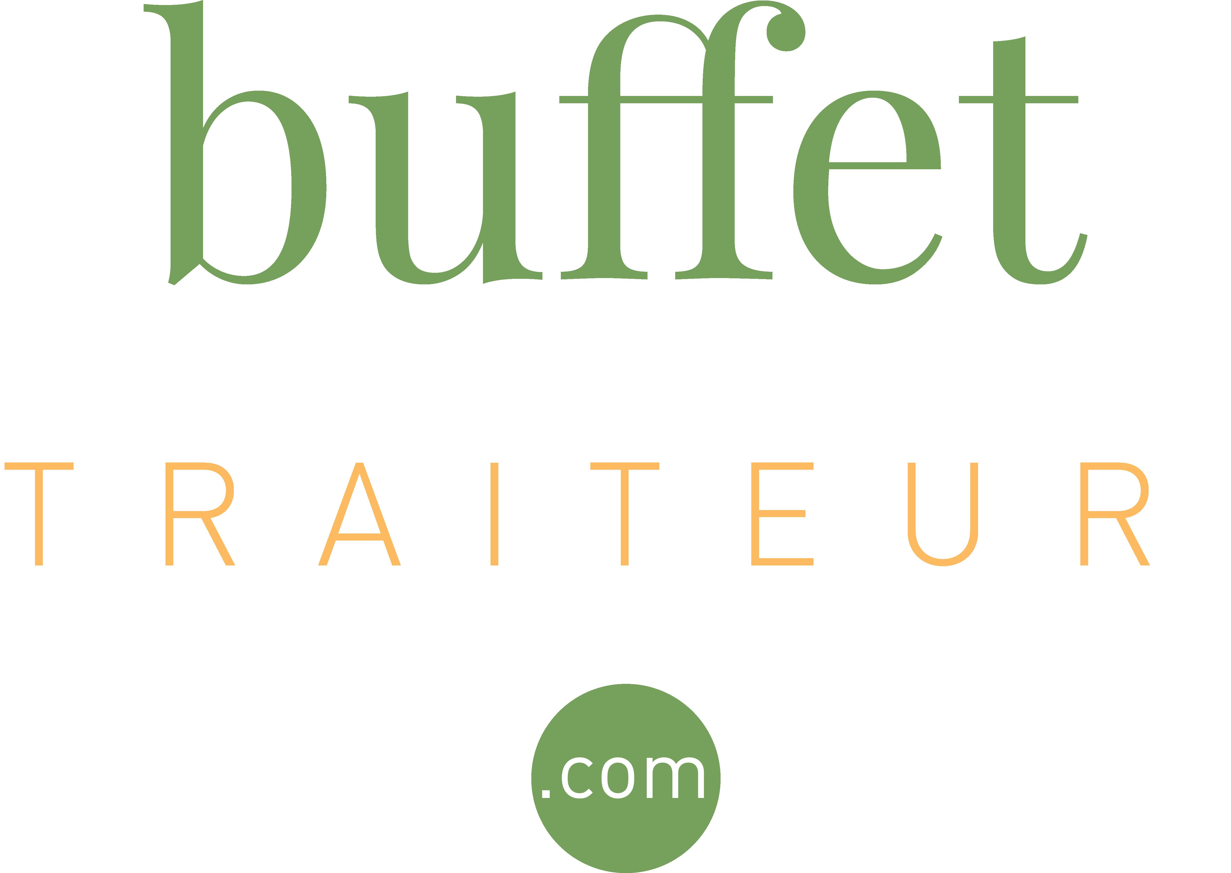 Buffet Traiteur : votre traiteur en ligne, livraison à domicile